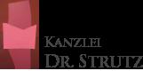 Kanzlei Dr. Strutz