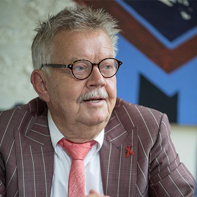 RA Eberhard Strutz